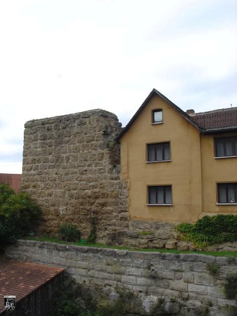 Burg Burgthann