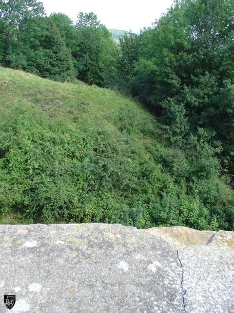 Burg Giechburg