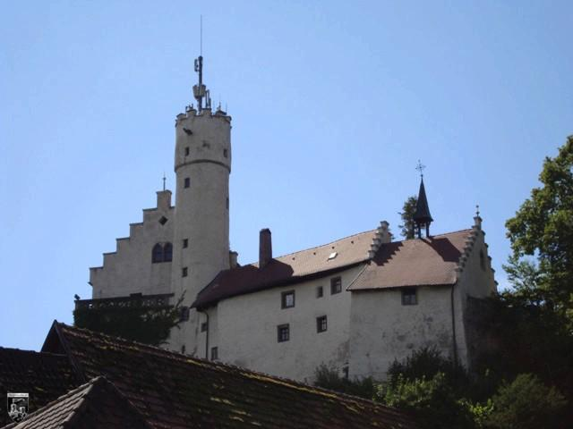 Burg Gößweinstein