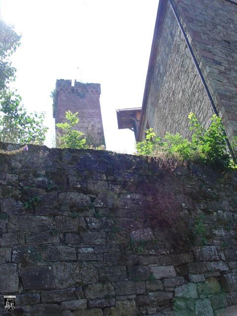 Burg & Schloss Bödigheim
