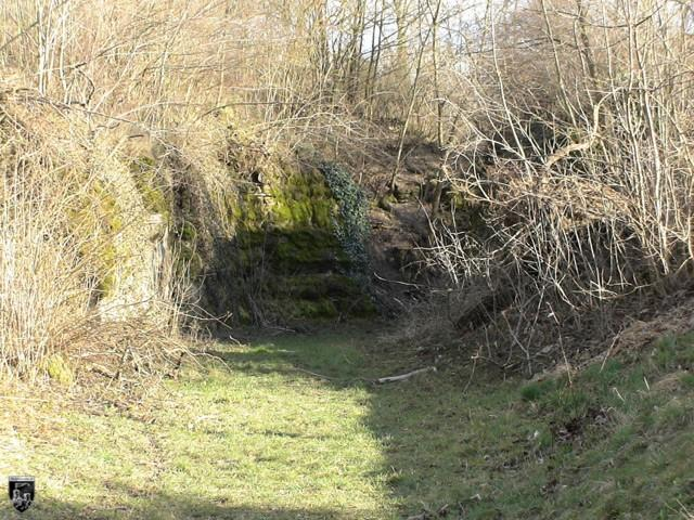 Burg Boxberg