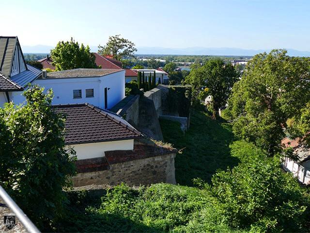 Burg Breisach