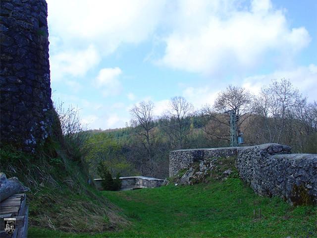 Burg Derneck