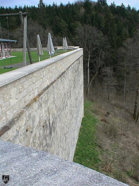 Burg Grafeneck