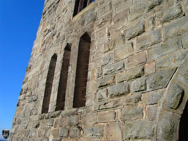 Burg Lichtenberg