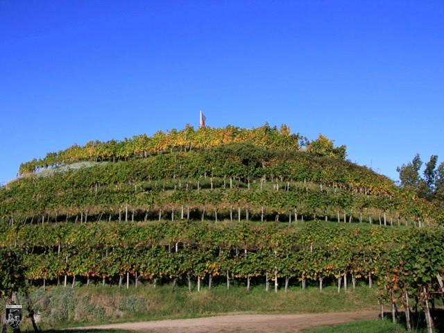 Burg Ullenburg