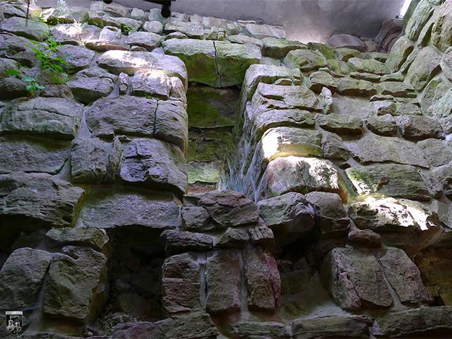 Burg Waldau