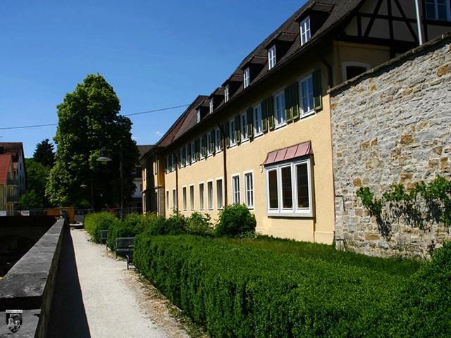 Burg Zollernschloss