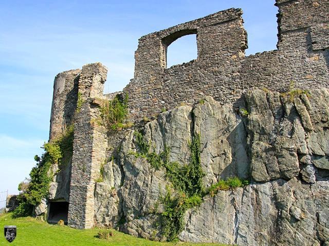 Burg Königstein