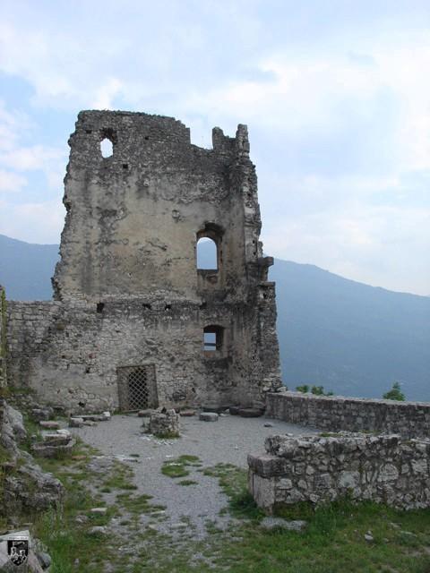 Burg Arco
