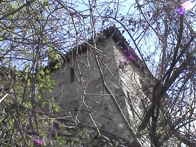 Burg Branzoll