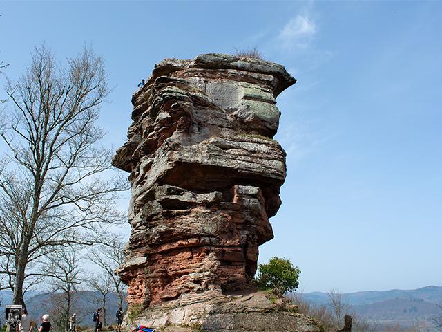 Burg Anebos