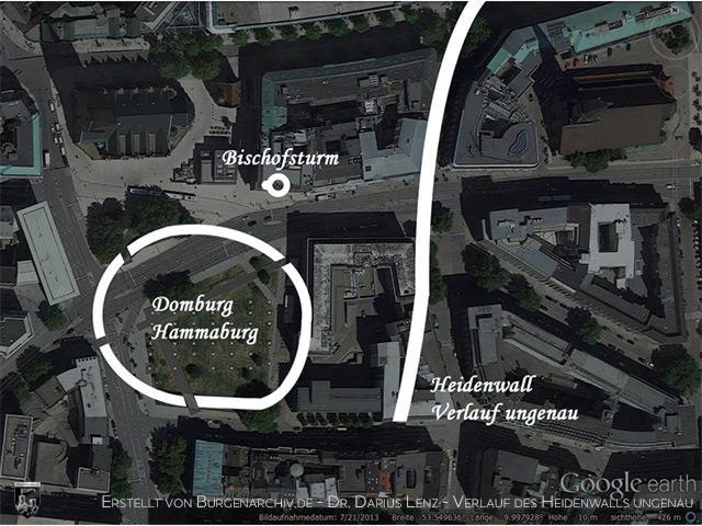 Hamburg – Die Flirt-Metropole › City News › OXMOX das ...