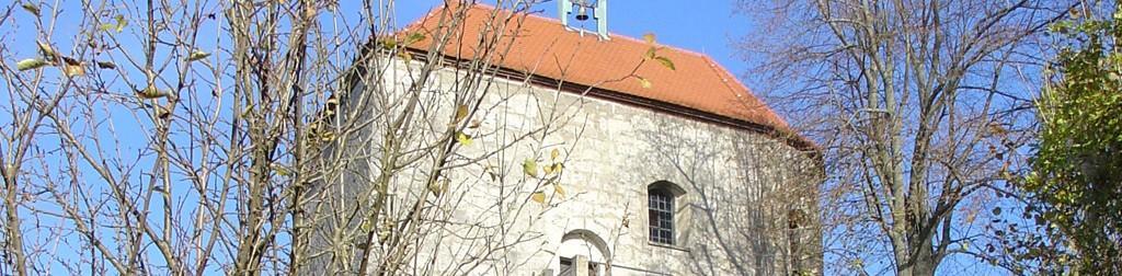 Die schönsten Schlösser und Burgen um Amberg
