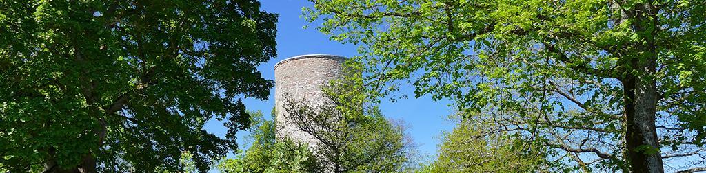 Die schönsten Schlösser und Burgen um Stuttgart