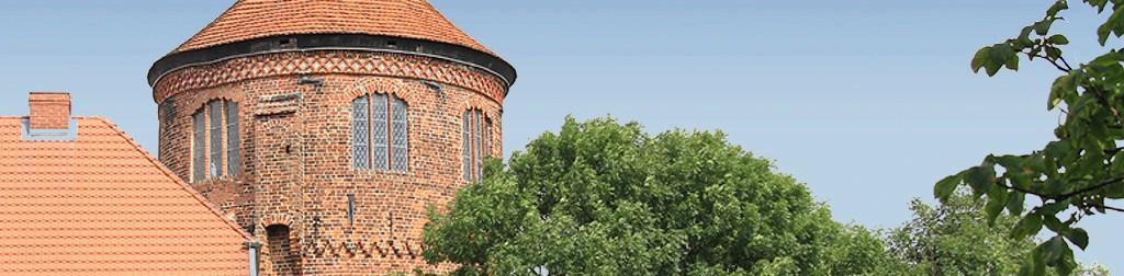 Die schönsten Schlösser und Burgen um Schwerin