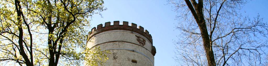 Die schönsten Schlösser und Burgen um Kassel
