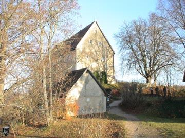 Burg Pottenstein 28