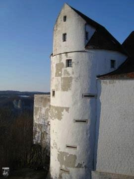 Burg Wildenstein 32