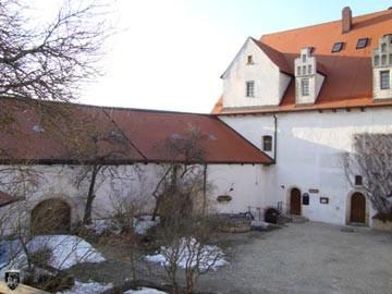 Burg Wildenstein 36