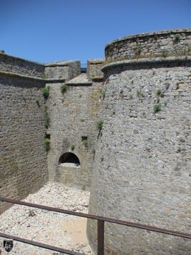 Burg Fort Port-Louis 72