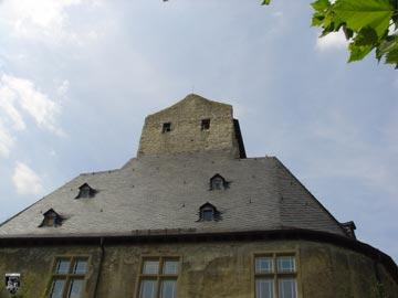 Burg Windeck, Wintereck 2