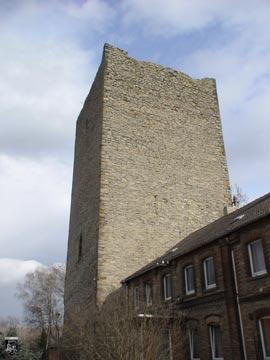 Burg Weferlingen 40