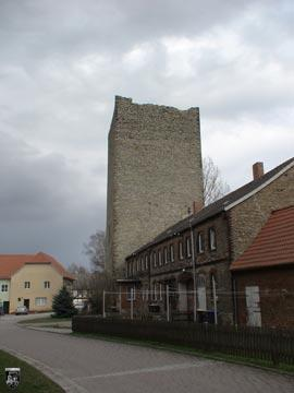 Burg Weferlingen 45