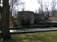 Burg und Festung Coppenbrügge