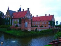 Burg Trolle-Ljungby