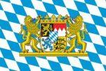 Burgen in Bayern