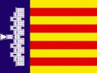 Burgen auf Mallorca