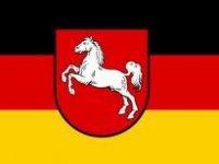 Burgen in Niedersachsen