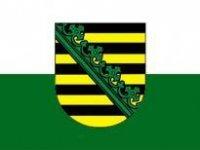 Burgen in Sachsen