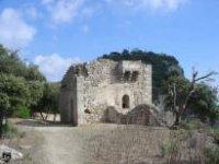 Alaró, Castell d´Alaró