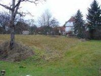 Burg Altburg