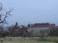 Alvensleben, Veltheimsburg