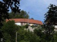 Burg Arnegg