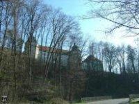 Burg und Schloss Aschhausen