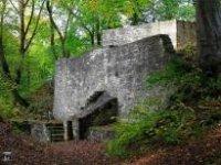 Burg Asseburg