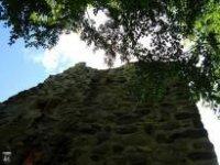 Bergkvara