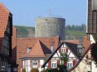 Burg Besigheim Unterburg