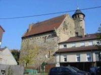 Burg Bönnigheim