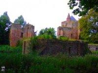 Burg Brederode