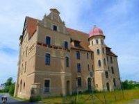 Update: 50 neue Fotos zu vier Burgen