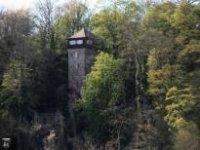 Dauchstein