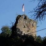Diersburg