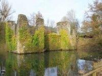 Burg Eibach