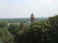 Burg Eilenburg