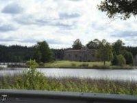 Schloss Ekesjö, Eksjöhovgårds Slott